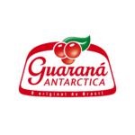 guarana antarctica logo