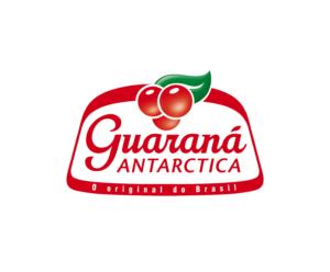 Guarana Antarctica Japan